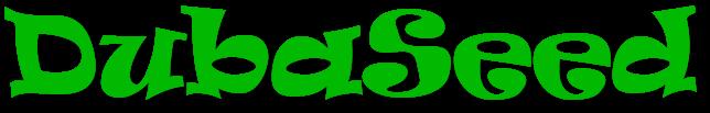 DubaSeed - магазин семян конопли